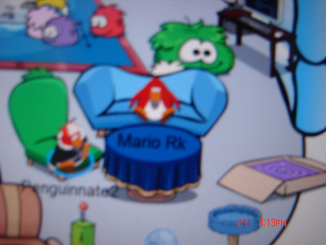 File:Me and Mario Rk (Franky Bob) 001.JPG