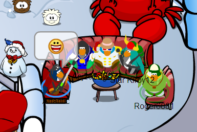 File:Me and other guys at sdgsgfs's igloo.png
