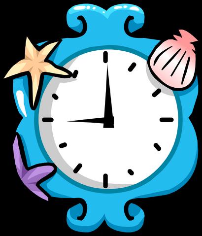 File:Mermaid Clock.PNG
