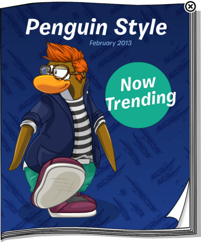 File:Penguin Style February 2013.png