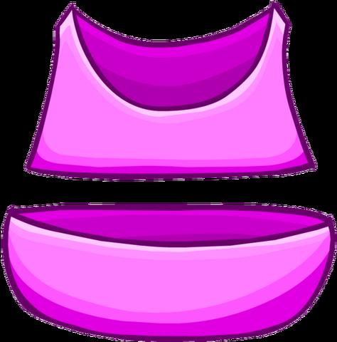 File:Purple Bikini.png
