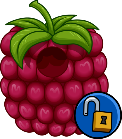 File:Raspberry Costume.png