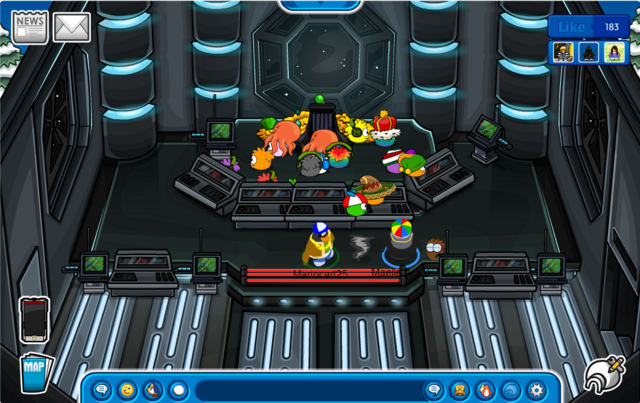File:Tech Wars Igloo.png