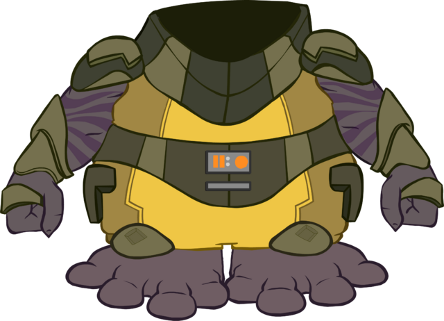 File:Zeb's Outfit icon.png