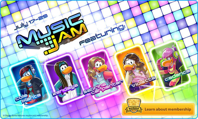 File:0702-(Marketing)-Music-Jam-Exit-Screen-Disney-Stars-1404321583.jpg