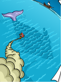 File:Comoica'sJetPackAdventure1.png