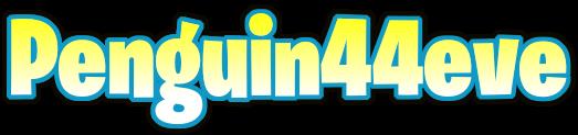 File:Penguin44eve font.png