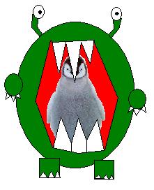 File:Penguin Eater.PNG