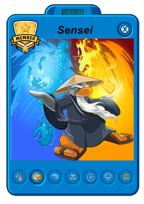 File:Playercards2.png