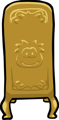 File:RegalChair2.png