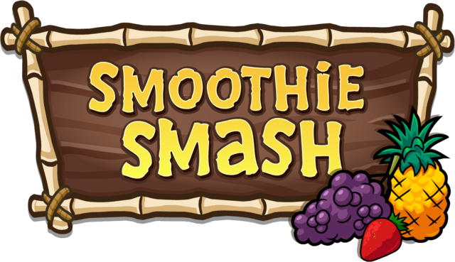 File:Smoothiesmash.png