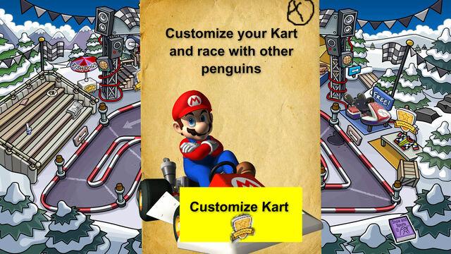 File:Stadium Nintendo Takeover Customize Kart Note.jpg