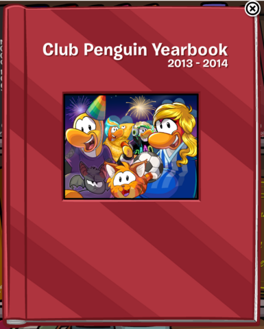 File:2013-2014 yearbook cover 19432.PNG
