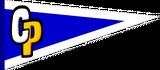 Blue CP Banner sprite 005