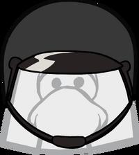 Butchys Bike Helmet