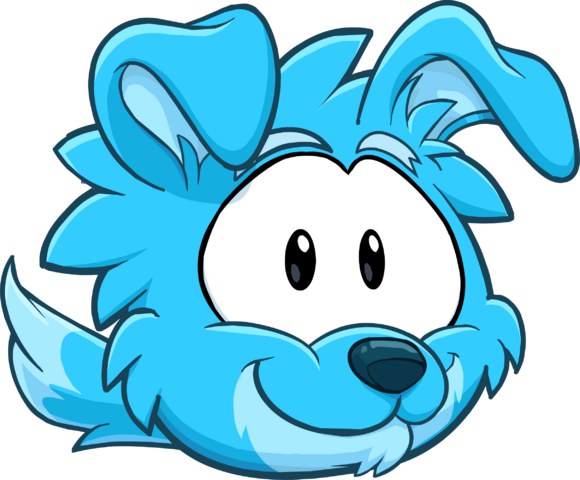 File:Puffle 2014 Transformation Player Card Blue Border Collie.png