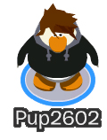 File:Pup2602-in-game.jpg