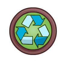 File:Recyclepin.png