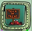 File:Trick or Treat!.jpg