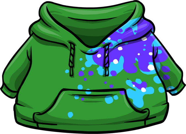File:Clothing Icons 4504 Custom Hoodie.png