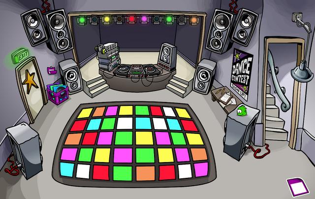 File:Night Club1.png