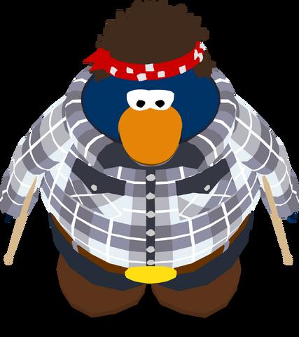 File:Penguin Band (2011) - Copy.png