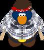 Penguin Band (2011) - Copy