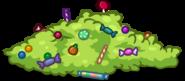 Pile O' Candy sprite 002