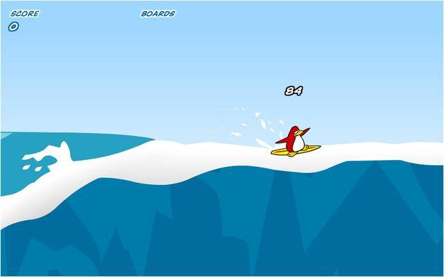 File:Surfboard Yellow.jpg