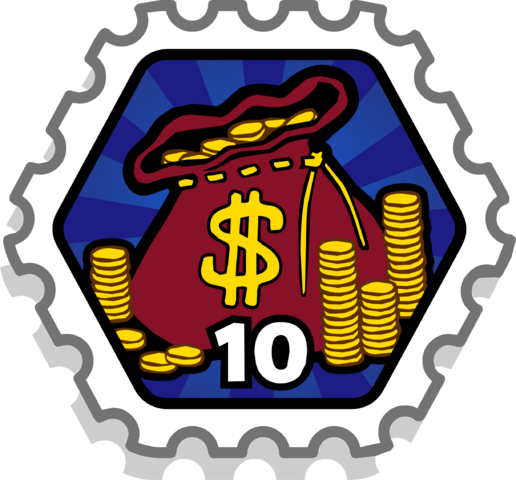 File:10CoinBagsStamp.png