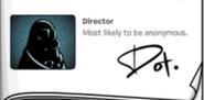 DotDirector