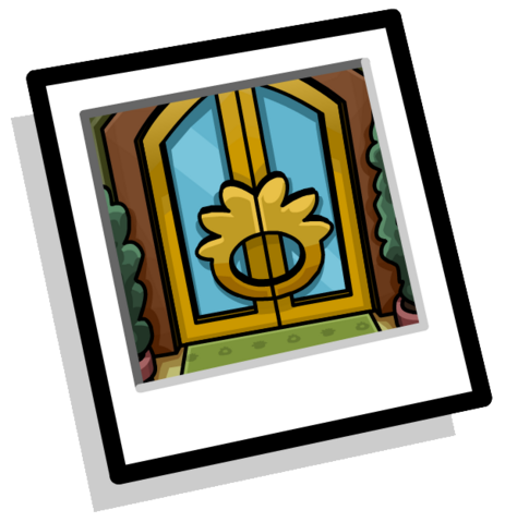 File:Puffle Hotel background clothing icon ID 9191.PNG