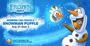 FrozenHomepageBillboard-Member-1407344175
