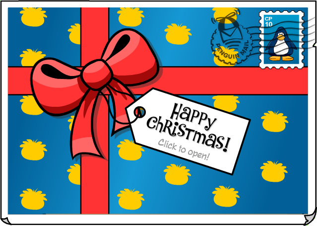 File:Happy Christmas Postcard closed.png