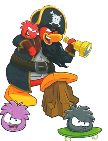 File:Higher Quality New Rockhopper.png