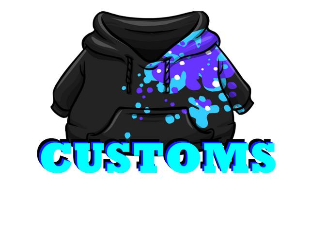 File:JWPengie Customs.png