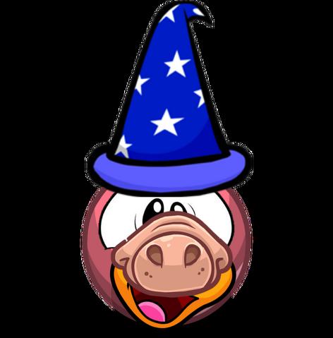 File:PigWiz Icon.png