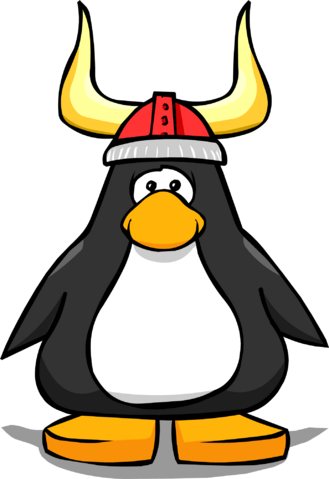 File:Viking Helmet PC.png