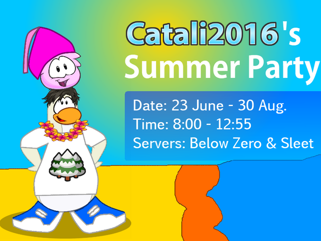 File:Catali2016's Summer Party.png