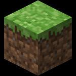 File:Grass Block.png
