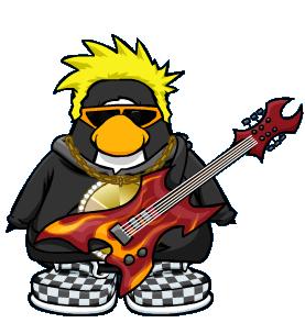 File:Jonah Simm (Hard Rock Guitar).png