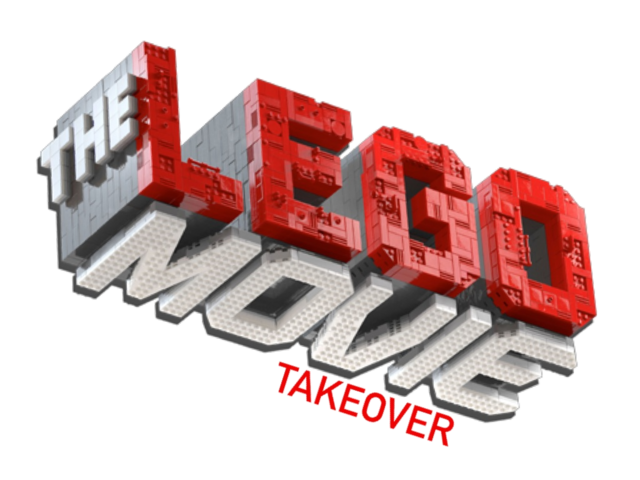 File:LEGO Movie Takeover.png