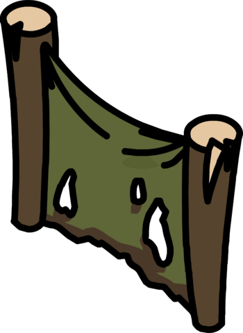 File:Ogre Fence furniture icon ID 2071.PNG