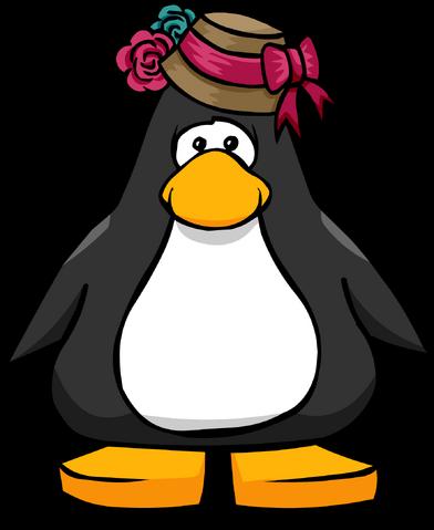 File:Penguin 485 Playercard.png
