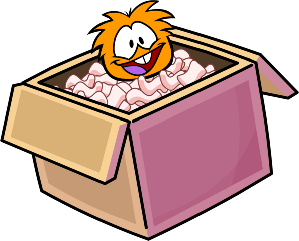 File:Plok Box Dimension.png