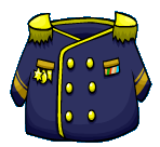 File:AdmiralJacketblue.png