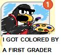 File:Colored by a first grader.jpg