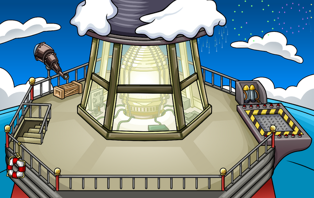 File:Festival of Lights Beacon.png