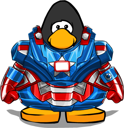 File:Iron Patriot Armor from a Player Card.png