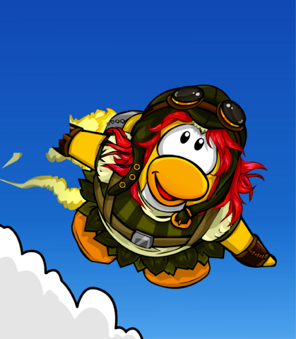 File:Jet Pack Pilot card image.png
